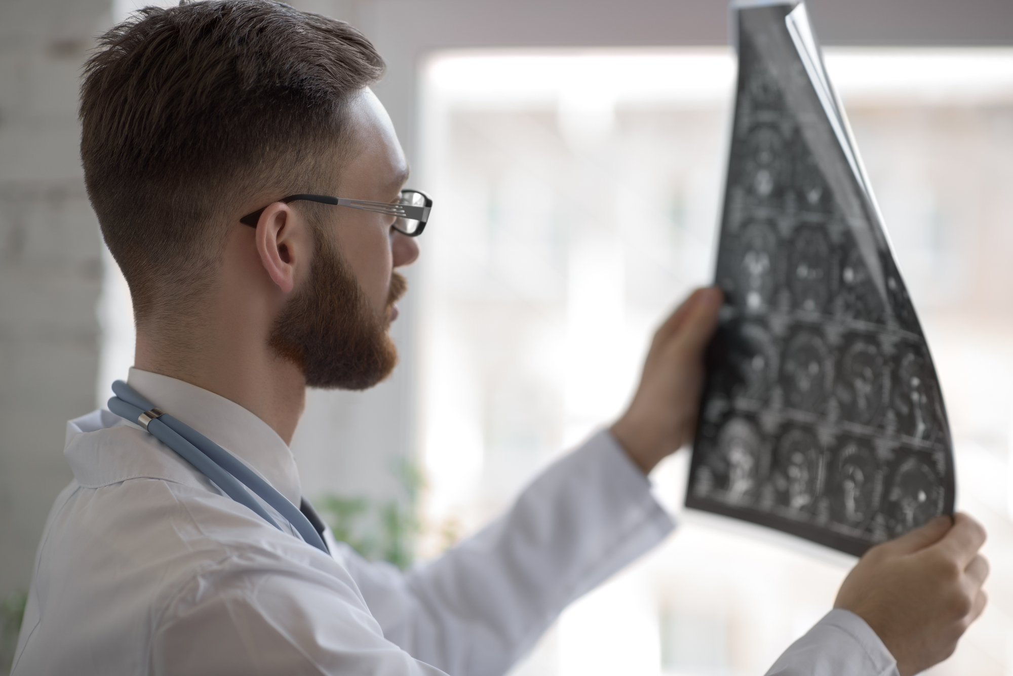 Failure to Diagnose a Disease Could be Medical Malpractice in Oregon