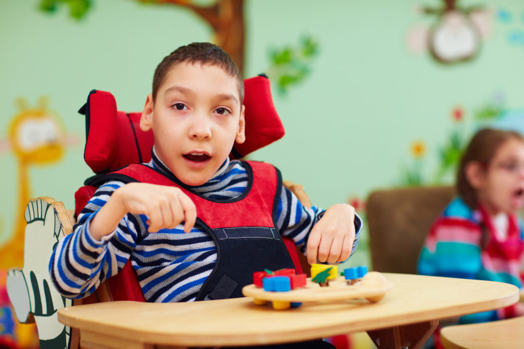 oregon cerebral palsy lawyer oregon birth injury lawyer important cerebral palsy facts spastic cerebral palsy